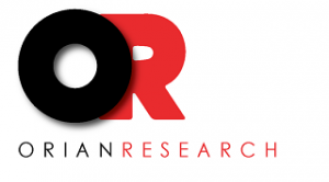 Machine Tools Market Research Report 2018