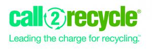 Call2Recycle Program