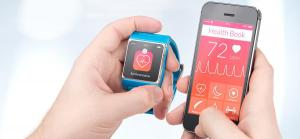 Mobile Health (mHealth),