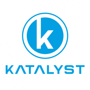 Katalyst--Creating A Frictionless World
