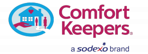 Comfort Keepers of NJ
