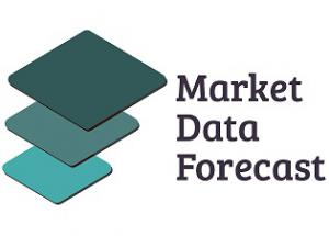 https://www.marketdataforecast.com