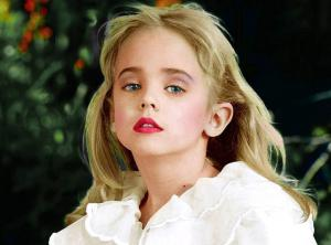 JonBenet Ramsay ReelTime Media