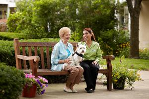 Comfort Keepers of Robbinsville New Jersey