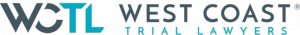 West Coast Trial Lawyers Logo