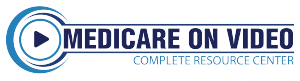 Medicare On Video is a Online Medicare Resource Center