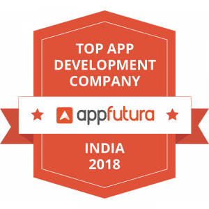 Top Developer India 2018