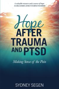 Hope After Trauma and PTSD