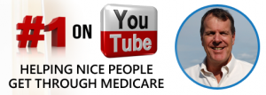 Medicare On Video #1 on Youtube