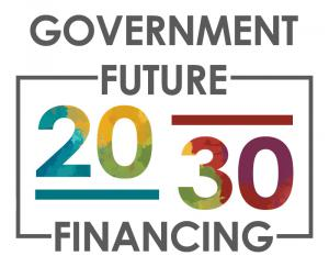 'Government Future Financing 2030' program