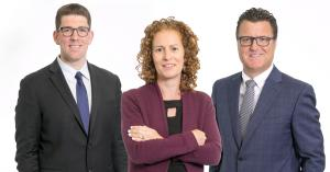 Corsiglia, McMahon & Allard Sexual Abuse Legal Team