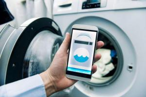 Online On-demand Laundry Service Market