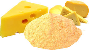 Cheese Powder