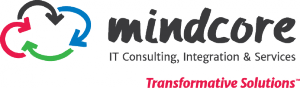 Mindcote IT services