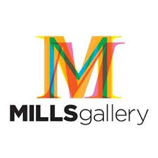 Art Gallery At Mills Park