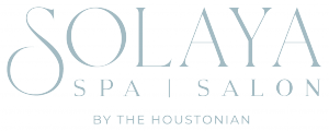 Solaya Spa & Salon by The Houstonian