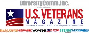 the leading Veteran business magazine