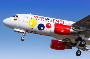Viva Air Group