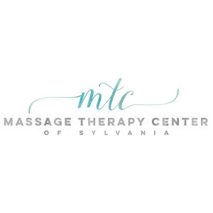 Massage Therapy Center of Sylvania Logo