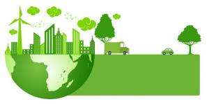 Green Logistics Market