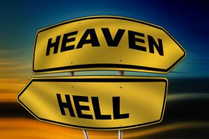 Don't Pave Your Mortgage Road to Hell with Good Intentions