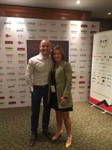 The Fit Summit Singapore