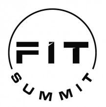 The Fit Summit Singapore April 2020