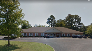 Admiral-Custom-Roofing-Jackson-TN-office