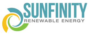 Sunfinity Helps Homeowners and Businesses Go Solar.