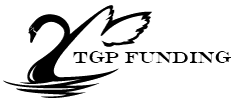 San Diego Hard Money Lender TGP Funding Logo