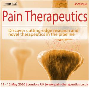 Pain Therapeutics Conference 2020