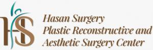 hasan surgery logo