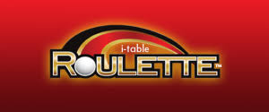 iTable Roulette