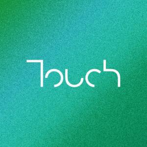 Logo Creative Touch