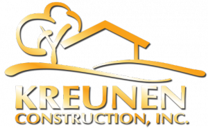 Kreunen-Construction-Mephios-Tennessee-Roofing