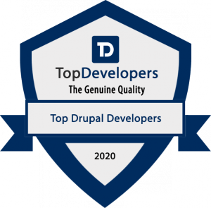 The Top CodeIgniter Developers of February 2020