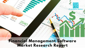 Financial Management Software, Financial Management Software market, Financial Management Software  market research, Financial Management Software  market report, Financial Management Software  market analysis, Financial Management Software  market foreca