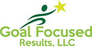 ACC GLOBAL MEDIA FEATURES ROANNE ABE, FOUNDER OF GOAL FOCUSED RESULTS LLC