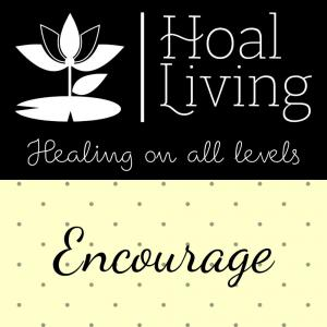 ACC GLOBAL MEDIA FEATURES JACKIE GRIFFIN FOUNDER OF H.O.A.L. LIVING