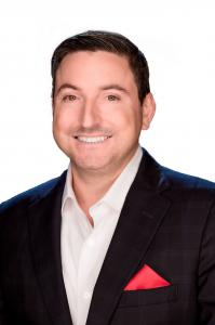 Shane M. Graber, Top Miami Real Estate Broker
