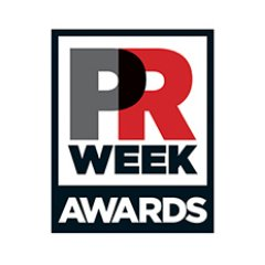 "San Francisco Public Relations Agency Singer Associates Nominated for ""Outstanding PR Agency of the Year"""
