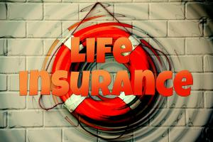 Life Insurance is a real life saver in the long run