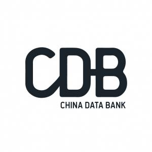 China Data Bank™