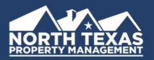 North Texas Property Management - Plano, Allen, and Frisco Texas