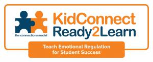 KidConnect Ready2Learn Curriculum from The Connections Model