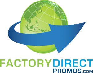 Custom Reusable Bags from Factory Direct Promos Create Lasting Marketing Impressions