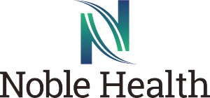 Noble Health Corp - Healthcare Rural