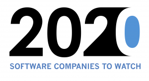 2020 Software Companies to Watch