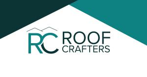 Roof-Crafters-Baton-Rouge-LA