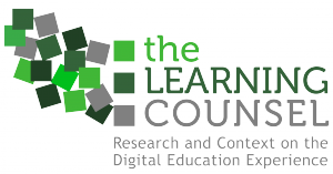 Learning Counsel logo
